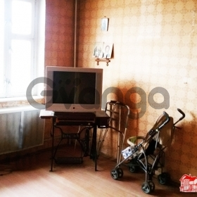 Продается Квартира 2-ком 51 м² Корневская, 15
