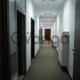 Сдается в аренду  офисное помещение 291 м² Павелецкая наб. 8, стр.6