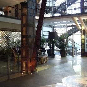 Сдается в аренду  офисное помещение 380 м² Верейская ул. 29ст154