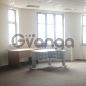 Сдается в аренду  офисное помещение 143 м² Оружейный пер. 15 а