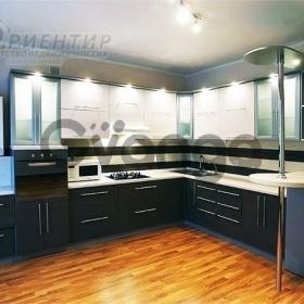Сдается в аренду квартира 2-ком 64 м² Пятилеток пр-кт, 15 к5, метро Пр. Большевиков