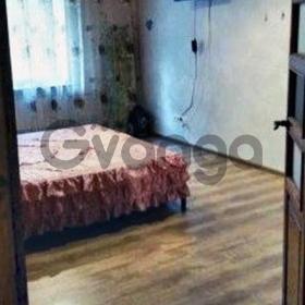 Сдается в аренду квартира 2-ком 64 м² Чудновского ул, 9, метро Пр. Большевиков