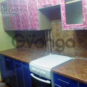 Сдается в аренду квартира 2-ком 57 м² Искровский пр-кт, 3 к2, метро Пр. Большевиков