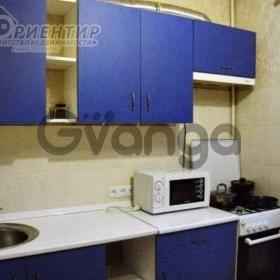 Сдается в аренду квартира 1-ком 37 м² Товарищеский пр-кт, 2, метро Пр. Большевиков