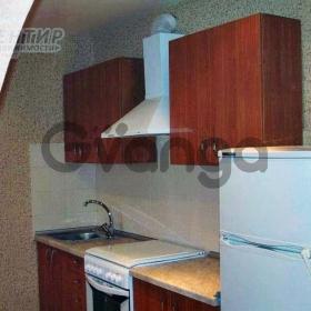 Сдается в аренду квартира 1-ком 35 м² Дыбенко ул, 18, метро Ул. Дыбенко