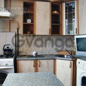 Сдается в аренду квартира 2-ком 64 м² Антонова-Овсеенко ул, 5 к2, метро Ул. Дыбенко