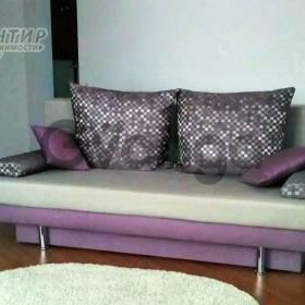 Сдается в аренду квартира 2-ком 64 м² Дыбенко ул, 36 к1, метро Ул. Дыбенко