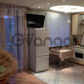 Сдается в аренду квартира 1-ком 35 м² Пулковская ул, 4, метро Звездная