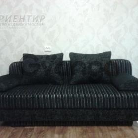 Сдается в аренду квартира 1-ком 35 м² Ленсовета ул, 24, метро Московская