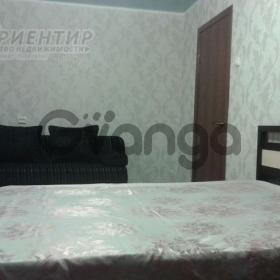 Сдается в аренду квартира 1-ком 35 м² Юрия Гагарина пр-кт, 28 к2, метро Московская