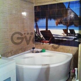 Сдается в аренду квартира 1-ком 45 м² Типанова ул, 27, метро Московская