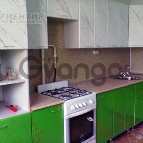 Сдается в аренду квартира 3-ком 80 м² Товарищеский пр-кт, 10 к1, метро Пр. Большевиков