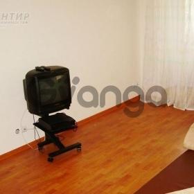 Сдается в аренду комната 2-ком 55 м² Будапештская ул, 88 к3, метро Купчино