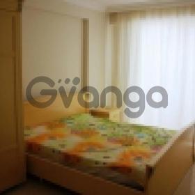 Сдается в аренду квартира 2-ком 45 м² Лихачевское,д.25
