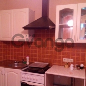Сдается в аренду квартира 2-ком 54 м² Граничная,д.32