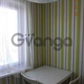 Сдается в аренду квартира 2-ком 35 м² Крестьянская,д.5