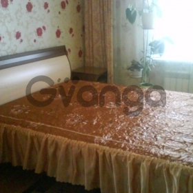 Продается Квартира 3-ком ул. Жуковского, 25