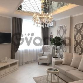Продается квартира 1-ком 46 м² ул. Завальная, 10, метро Осокорки