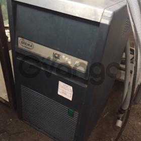 Продается льдогенератор Brema CB 184 бу