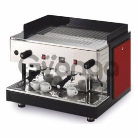 Срочно продам кофемашину ASTORIA бу