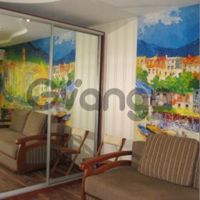 1-комнатная квартира по ул. Дудыкина