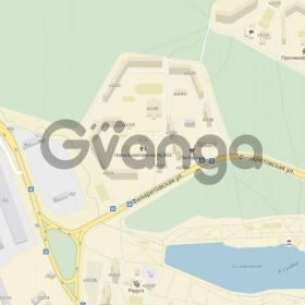 Сдается в аренду комната 3-ком 62 м² Филаретовская,д.1133, метро Речной вокзал