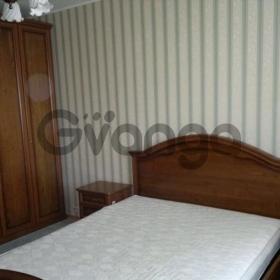 Сдается в аренду квартира 2-ком 58 м² Центральная,д.35