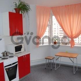 Сдается в аренду квартира 2-ком 64 м² Речная,д.9