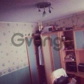 Сдается в аренду комната 3-ком 67 м² Граничная,д.10