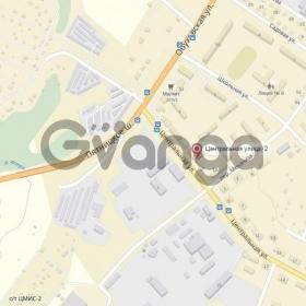 Сдается в аренду квартира 2-ком 47 м² Центральная,д.2