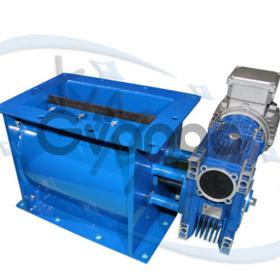 Шлюзовой питатель SP-200 – 7,3 (м3/час) (шлюзовой затвор)