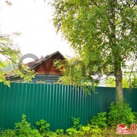 Продается Дом, коттедж 1-ком 48 м² ,