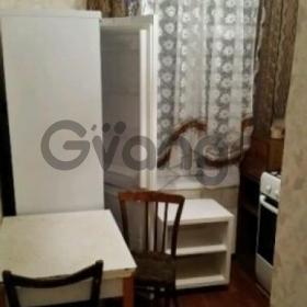 Сдается в аренду квартира 1-ком 44 м² Маршала Жукова,д.33
