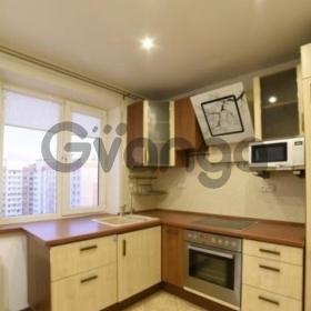 Сдается в аренду квартира 1-ком 34 м² Березовая,д.6