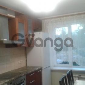 Сдается в аренду квартира 2-ком 48 м² Говорова,д.16
