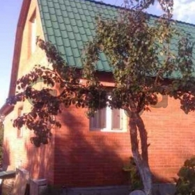 Сдается в аренду дом 5-ком 200 м² Часцовское сельское поселение