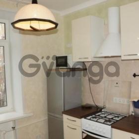 Сдается в аренду квартира 1-ком 77 м² Некрасова,д.11