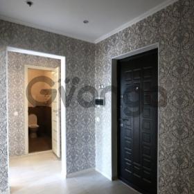 Продается квартира 1-ком 47 м² пр-кт Ракетостроителей, д. 9к1, метро Речной вокзал