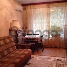 Сдается в аренду квартира 2-ком 47 м² Центральный,д.302б, метро Речной вокзал