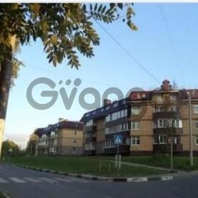 Сдается в аренду квартира 2-ком 46 м² 60 лет Комсомола,д.2