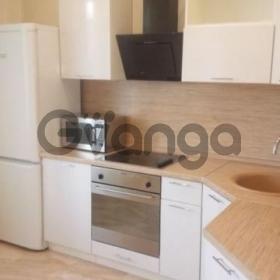 Сдается в аренду квартира 3-ком 80 м² ЦНИИМОД,д.2304, метро Речной вокзал