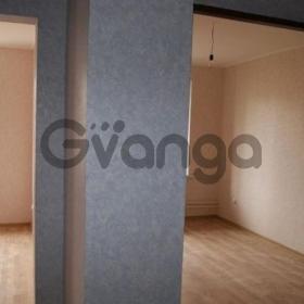 Сдается в аренду квартира 1-ком 35 м² Заречная,д.11к1