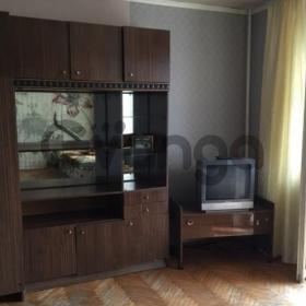 Сдается в аренду квартира 2-ком 42 м² Октябрьский,д.329