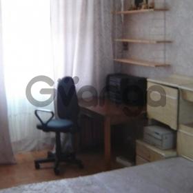 Сдается в аренду квартира 2-ком 54 м² 3-е Почтовое отделение,д.56