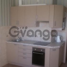 Сдается в аренду квартира 1-ком 30 м² Юбилейная,д.26