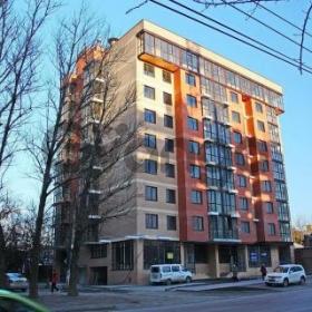 Продается квартира 2-ком 62 м² ул. Рихарда Зорге, 42