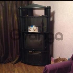 Сдается в аренду квартира 1-ком 35 м² Новая,д.17а