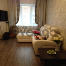 Сдается в аренду квартира 2-ком 50 м² Строителей,д.1