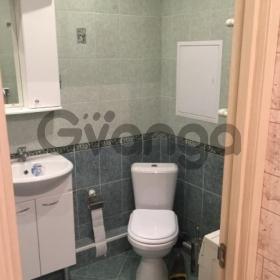 Сдается в аренду квартира 1-ком 38 м² Березовая,д.14