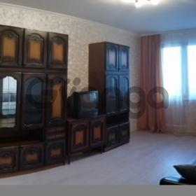 Сдается в аренду квартира 2-ком 64 м² Эко Видное,д.13